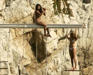 Michelle Rodriguez [2500x2023] [567.78 kb]
