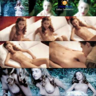 Leticia Dolera Desnuda [1024x1024] [137.96 kb]