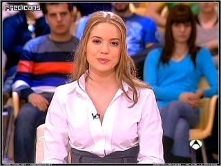 Cristina Lasvignes [786x594] [68.98 kb]