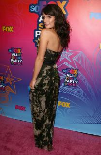 Lea Michele [2164x3300] [906.57 kb]