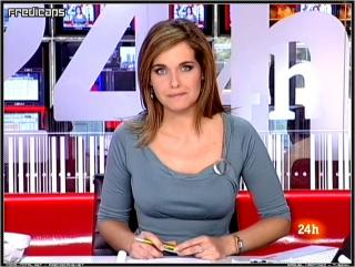 Raquel Martínez [786x594] [81.22 kb]