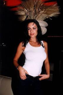 Daniela Cardone [383x572] [28.04 kb]