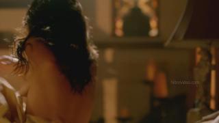 Natalie Martinez Desnuda [1920x1080] [98.24 kb]