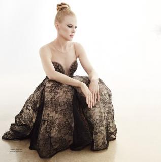 Nicole Kidman [993x1000] [86.71 kb]