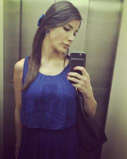 Andrea Rincón [1080x1349] [148.76 kb]