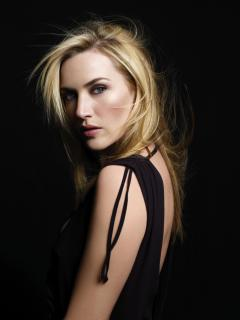 Kate Winslet [1802x2400] [252.28 kb]