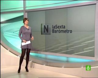 Cristina Villanueva [720x576] [43.22 kb]