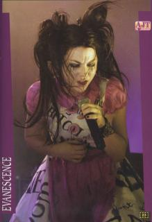 Amy Lee [500x729] [44.22 kb]