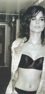 Veronica Blume [340x700] [37.31 kb]