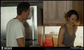Rachel McAdams en True Detective [1300x780] [115.25 kb]