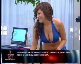 Nani Sánchez [720x576] [51.09 kb]