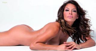 Ivonne Reyes en Primera Linea [1670x894] [202.8 kb]