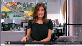 Isabel Jiménez [848x480] [52.82 kb]