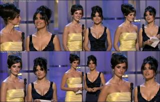 Oscars 2005 [1400x900] [179.13 kb]