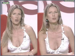 Anne Igartiburu [768x576] [74.33 kb]