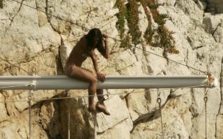 Michelle Rodriguez [2500x1563] [367.03 kb]