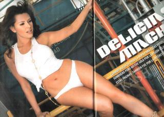 Alicia Machado [1224x882] [158.08 kb]