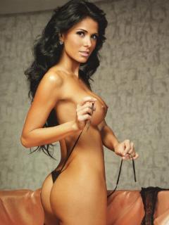 Vanessa Arias Desnuda [900x1200] [131.78 kb]