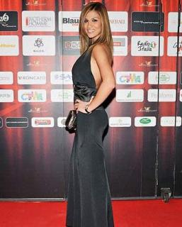 Francesca Lodo [340x422] [29.07 kb]