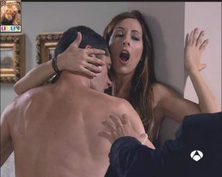 Adriana Lavat [720x576] [35.19 kb]