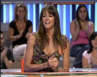 Isabel Aboy [720x576] [58.47 kb]