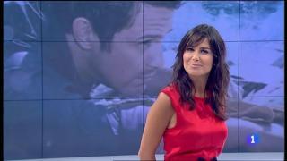 Elena Sánchez Sánchez [1024x576] [44.14 kb]