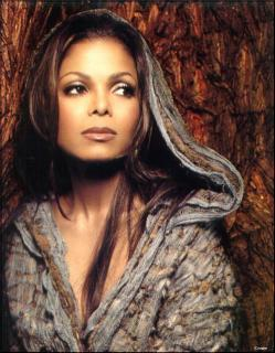 Janet Jackson [500x642] [75.22 kb]