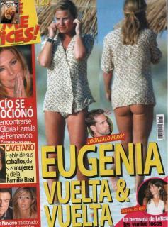 Eugenia Martínez de Irujo [619x835] [103.19 kb]