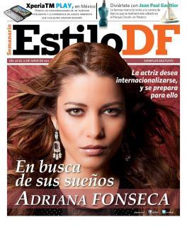 Adriana Fonseca [1000x1212] [195.5 kb]