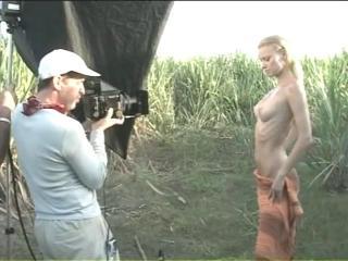 Franziska Knuppe Nude [640x480] [61.75 kb]