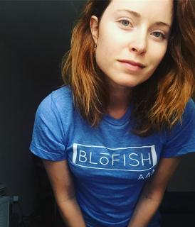 Hannah Emily Anderson [1080x1259] [188.13 kb]
