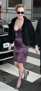 Sharon Stone [590x1290] [123.9 kb]
