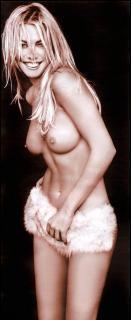 Giulia Montanarini Desnuda [683x1666] [116.25 kb]