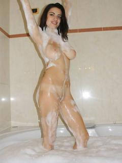 Valentina Matteucci Desnuda [600x800] [59.35 kb]