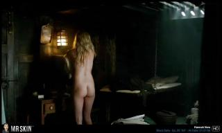 Hannah New en Black Sails Desnuda [1300x780] [95.14 kb]