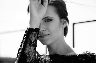 Aura Garrido en Vim Magazine [2218x1479] [361.99 kb]