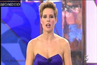 Tania Llasera [720x480] [39.5 kb]