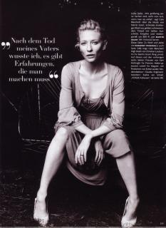 Cate Blanchett [1300x1782] [315.85 kb]
