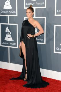 Jennifer Lopez [1997x3000] [466.87 kb]