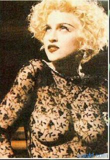 Madonna [280x407] [41.75 kb]