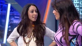 Pilar Rubio [1024x576] [115.62 kb]