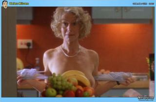 Helen Mirren [1176x775] [68.27 kb]