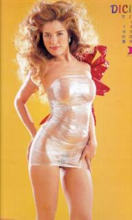 Gloria Trevi [300x495] [22.43 kb]
