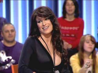 Sonia Ferrer [800x600] [49.61 kb]