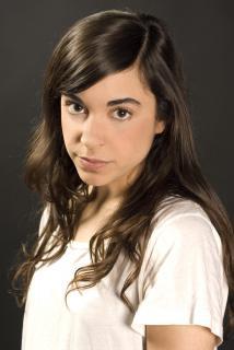 Carlota Baró [1339x2000] [266.58 kb]