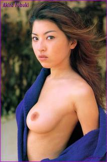 Akira Fubuki [530x794] [68.87 kb]