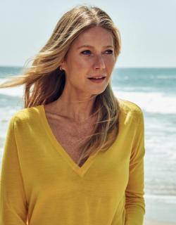 Gwyneth Paltrow [740x944] [126.61 kb]