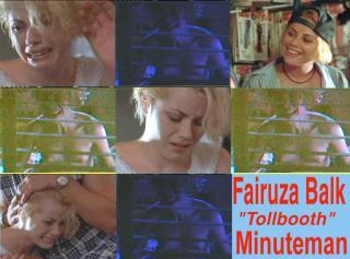 Fairuza Balk [964x715] [122.37 kb]