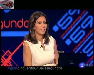 Ana Pastor García [720x576] [40.04 kb]