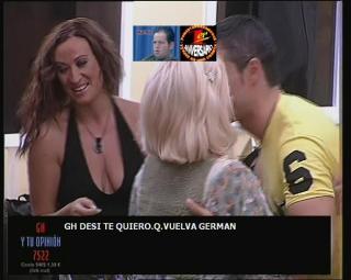 Raquel Gómez [720x576] [52.86 kb]
